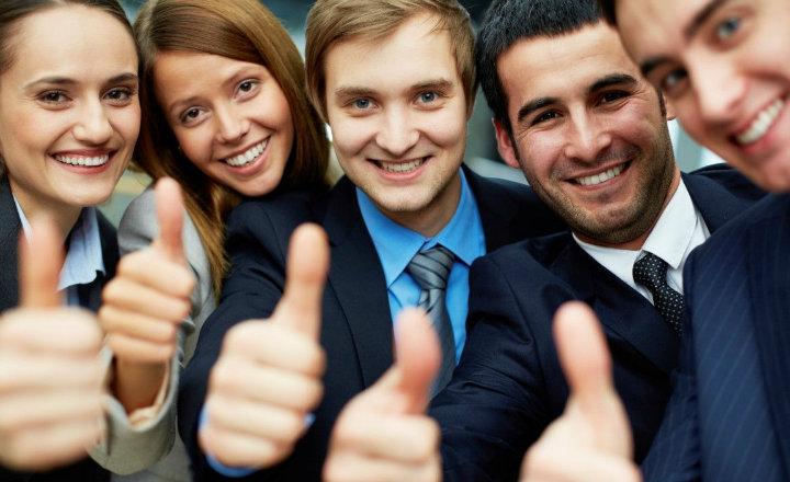 Formación online para empresas