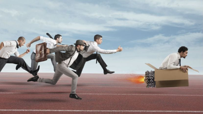 coaching valores objetivos