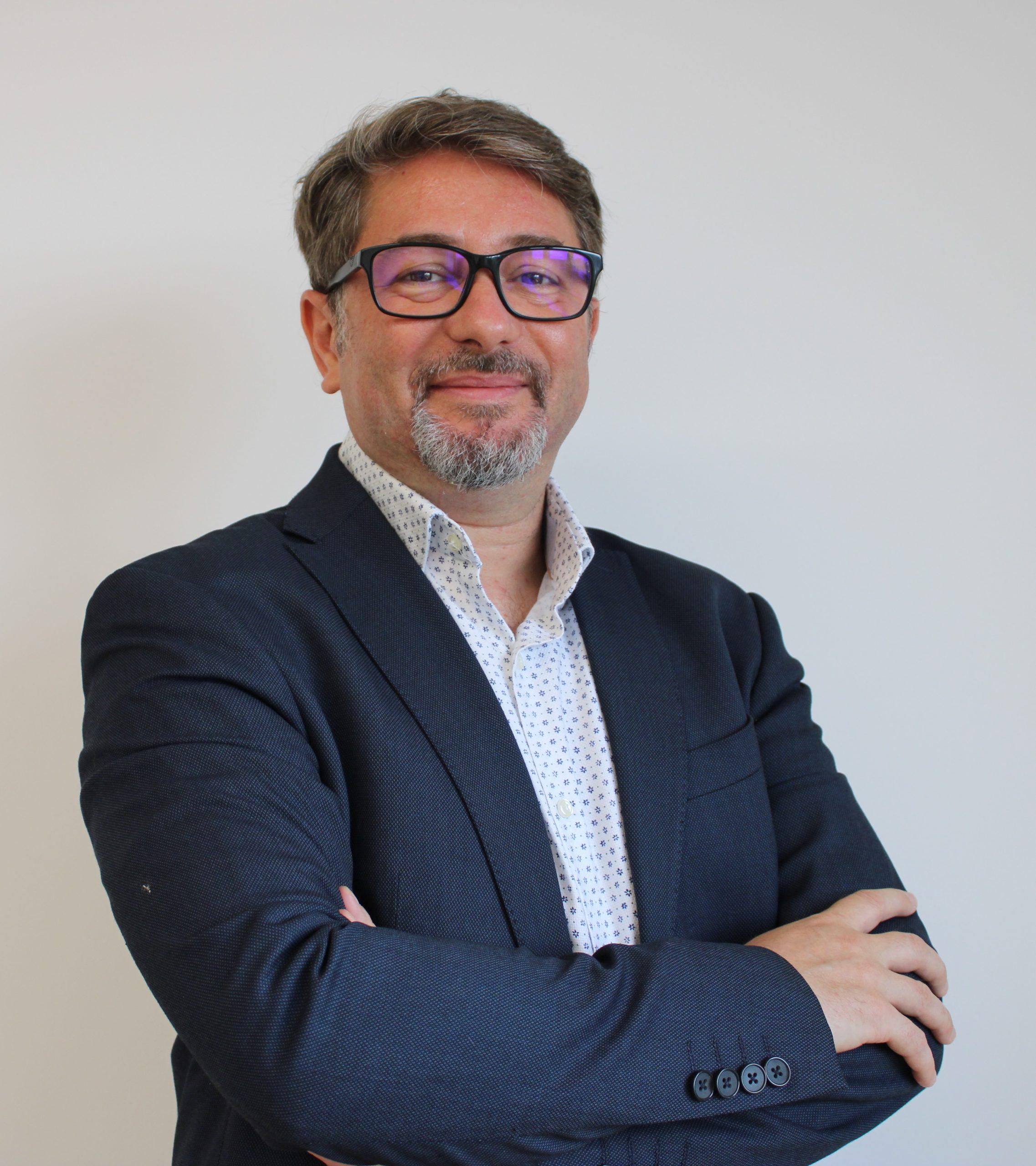 Miguel Ibáñez